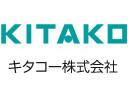 キタコー株式会社