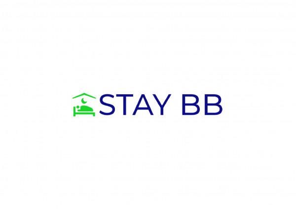 STAYBB株式会社