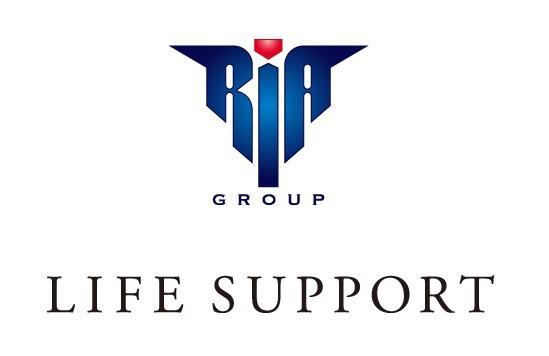 株式会社ライフサポート