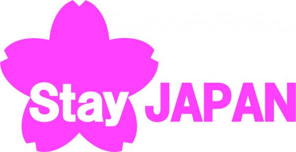 Stay JAPAN株式会社