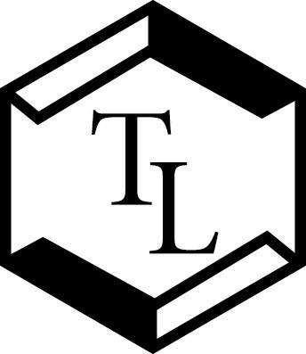 株式会社ThreeLike