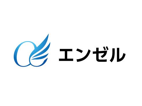 株式会社エンゼル