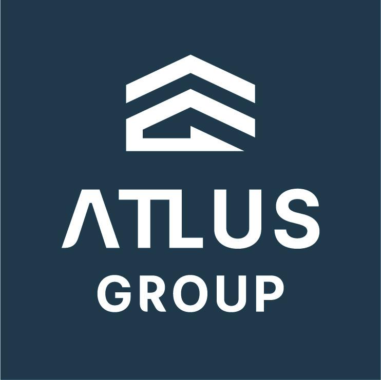 株式会社アトラスグループ