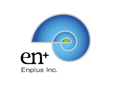 エンプラス株式会社