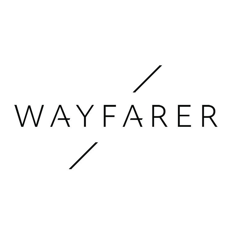 WAYFARER株式会社
