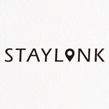 合同会社Staylink