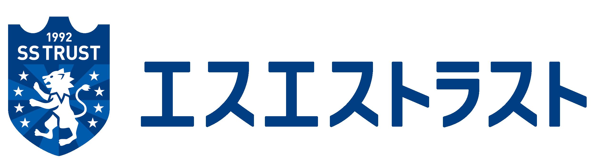 株式会社エスエストラスト
