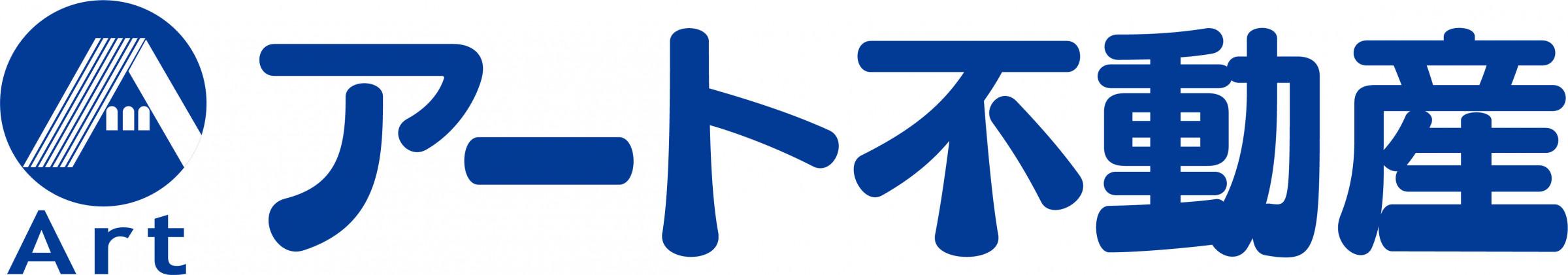 (株)アート不動産