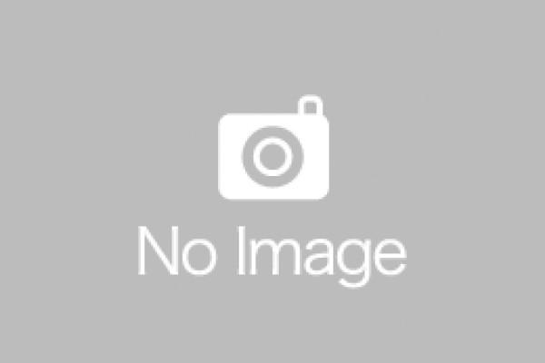 岡山県のウィークリーマンション・マンスリーマンション「Kマンスリー新見」外観画像