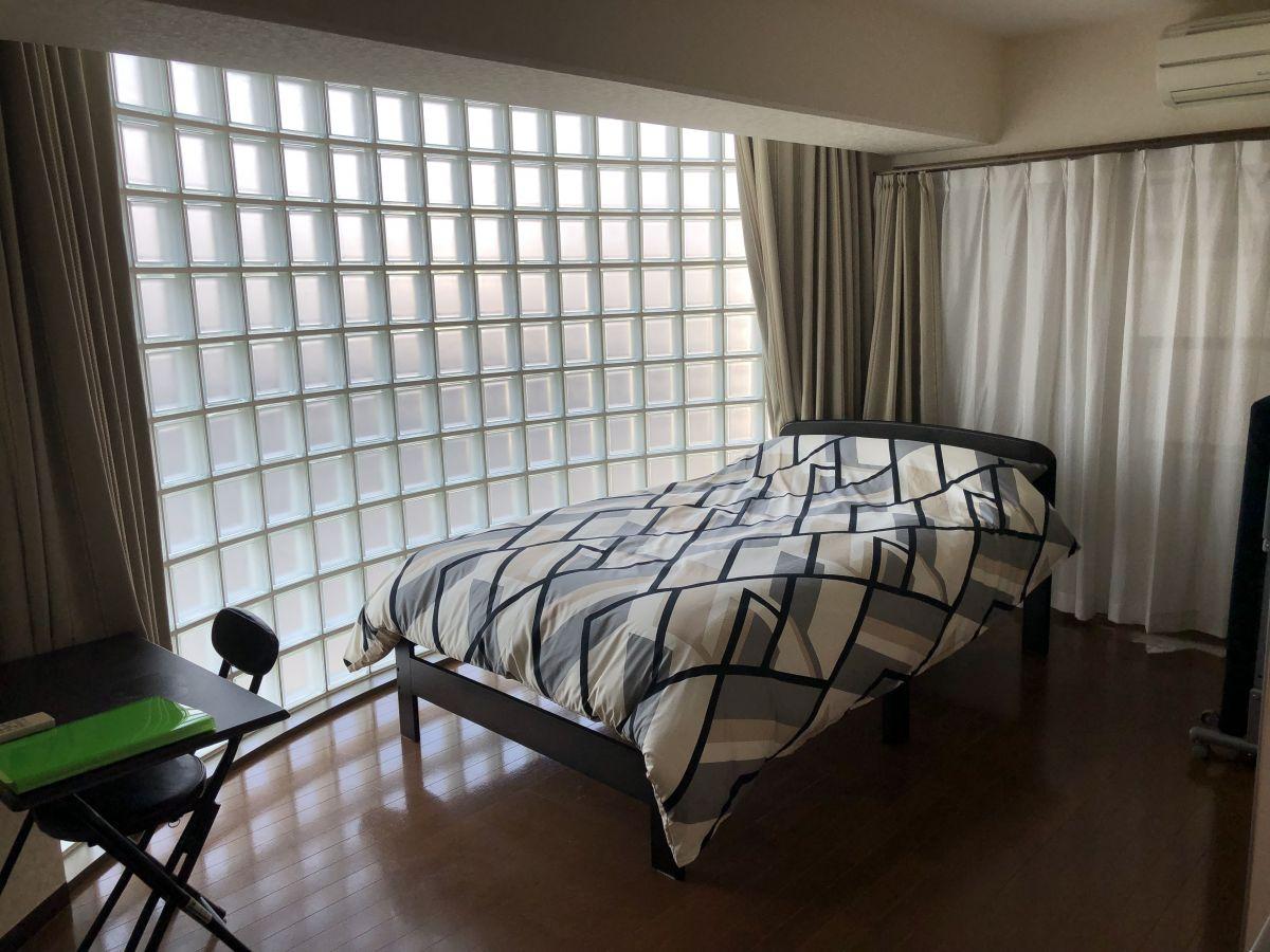 湘南・藤沢のウィークリーマンション ・マンスリーマンション「アルウェット辻堂 」メイン画像
