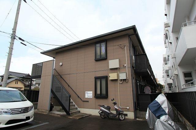 株式会社山一地所のウィークリーマンション・マンスリーマンション「YM五橋駅前 」メイン画像