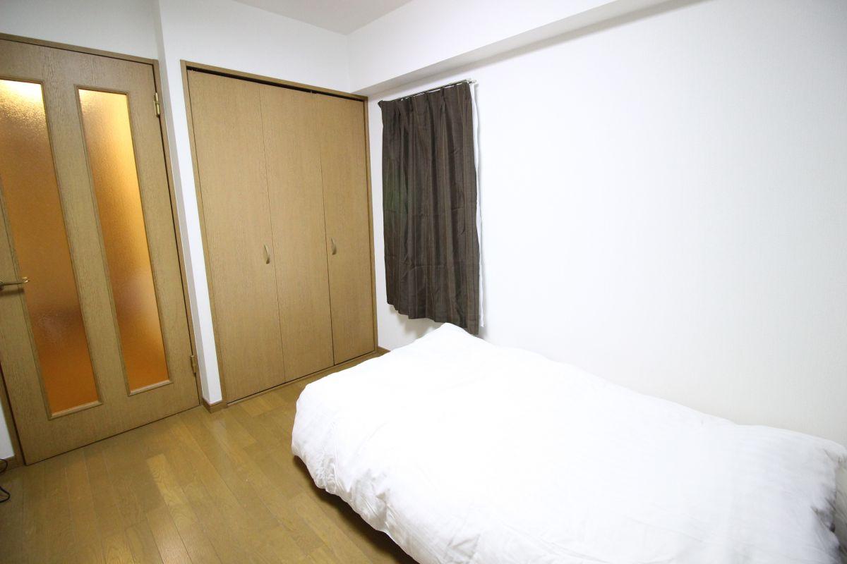 東京都のウィークリーマンション・マンスリーマンション「スタイルマンスリー渋谷4 (No.128634)」メイン画像