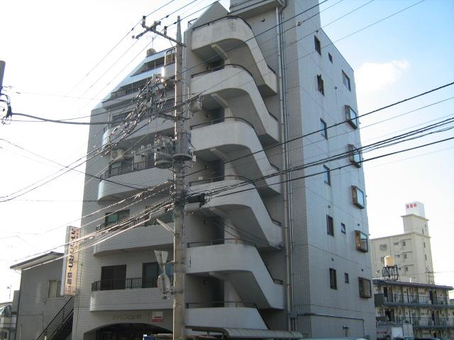 日本全国のウィークリーマンション・マンスリーマンション「マンスリー宇都宮宿郷2丁目 Aタイプ」メイン画像