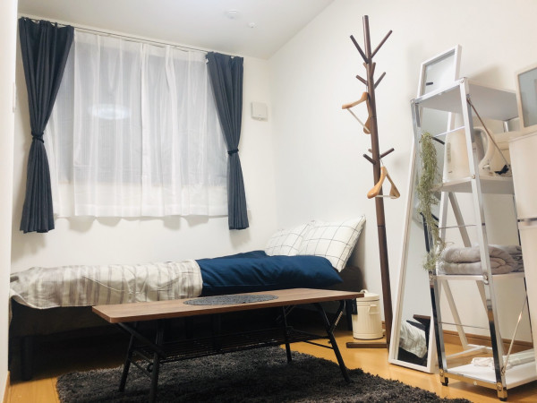 日本全国のウィークリーマンション・マンスリーマンション「MRマンスリー要町 2階(No.137682)」メイン画像