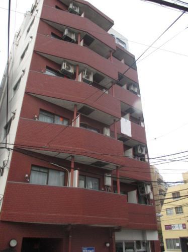 日本全国のウィークリーマンション・マンスリーマンション「メゾン・ド・ヴェスタル (No.138367)」メイン画像