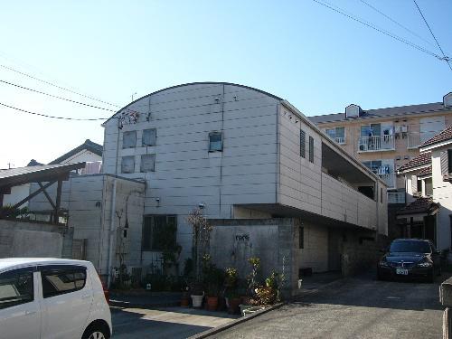 日本全国のウィークリーマンション・マンスリーマンション「MOMOの実 」メイン画像
