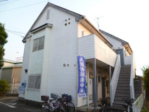 福岡県のウィークリーマンション・マンスリーマンション「アベニューイン樋井川 」メイン画像