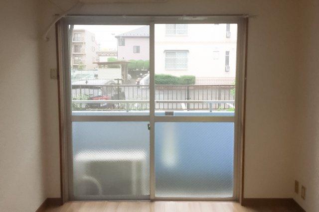 東京都羽村市のウィークリーマンション・マンスリーマンション「サンアベニュー羽村 」メイン画像