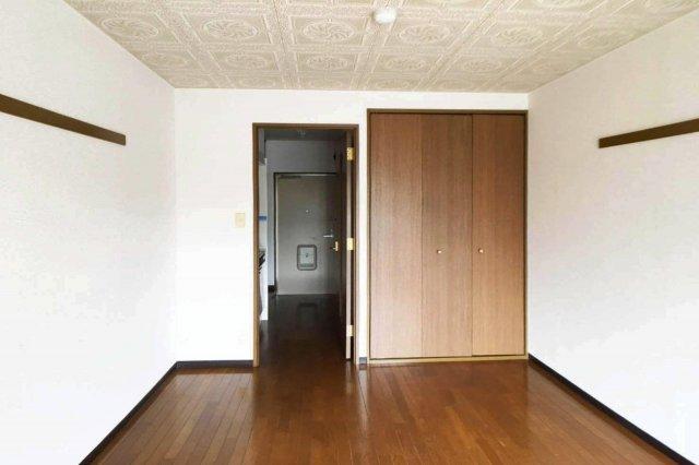 東京都羽村市のウィークリーマンション・マンスリーマンション「アーバイン 」メイン画像