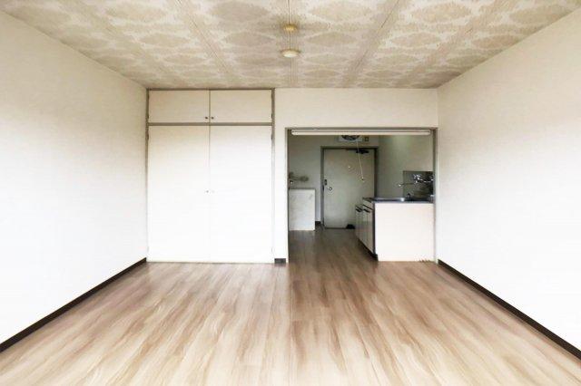 東京都稲城市のウィークリーマンション・マンスリーマンション「グランドール稲城B 」メイン画像