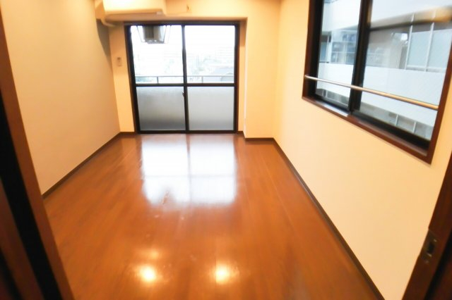 所沢駅(西武池袋・豊島線)のウィークリーマンション・マンスリーマンション「COLORS所沢 」メイン画像