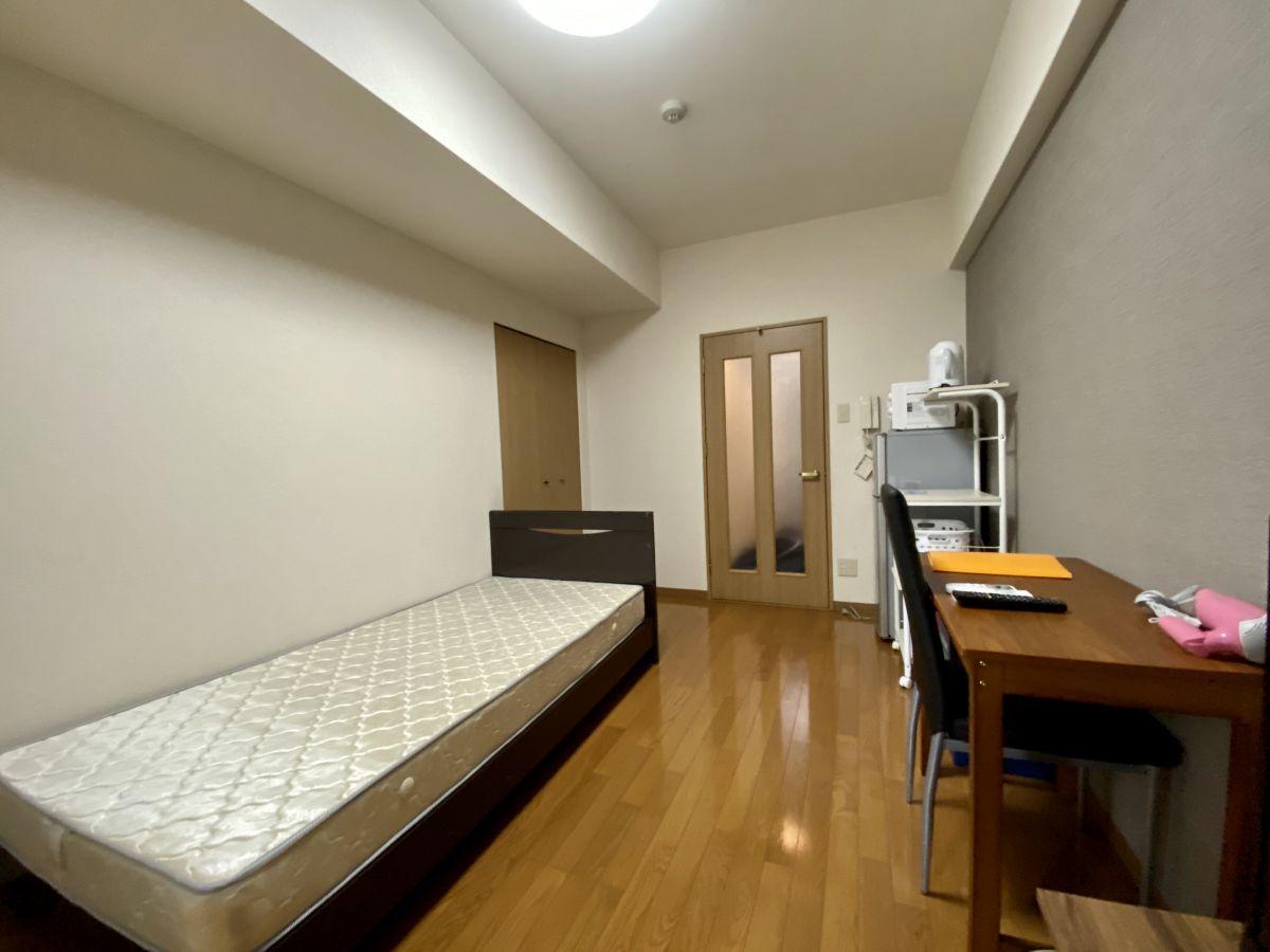 日本全国のウィークリーマンション・マンスリーマンション「Sステイ三宮NorthGate2 」メイン画像