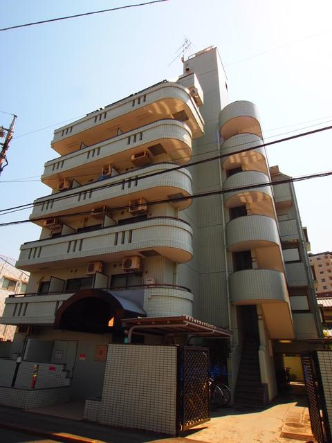 東京都青梅市のウィークリーマンション・マンスリーマンション「メゾン・ド・トレゾール 」メイン画像