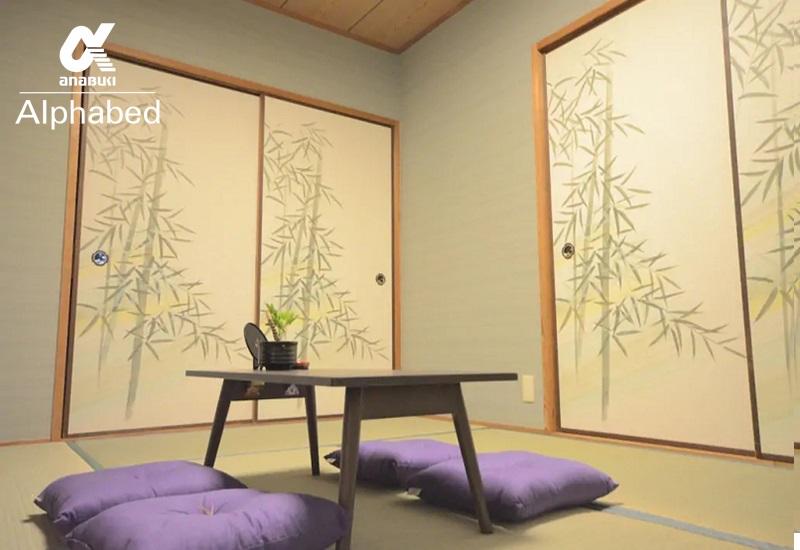 日本全国のウィークリーマンション・マンスリーマンション「Alphabed高松北浜イースト 」メイン画像