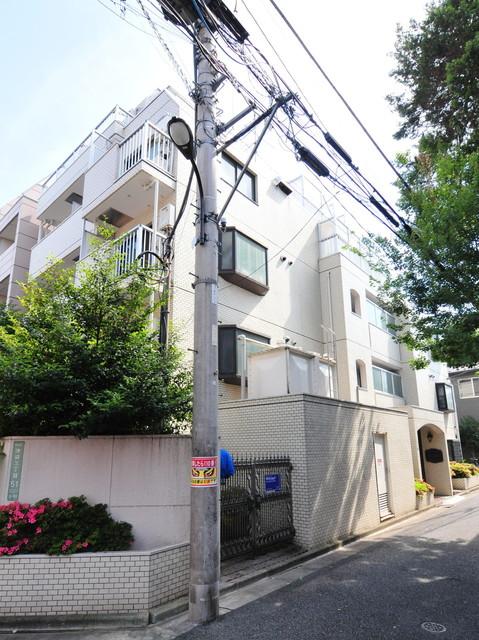 日本全国のウィークリーマンション・マンスリーマンション「メゾン・ド・サンティエ 」メイン画像
