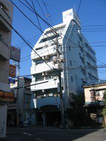 日本全国のウィークリーマンション・マンスリーマンション「メゾン・ド・アムール 」メイン画像