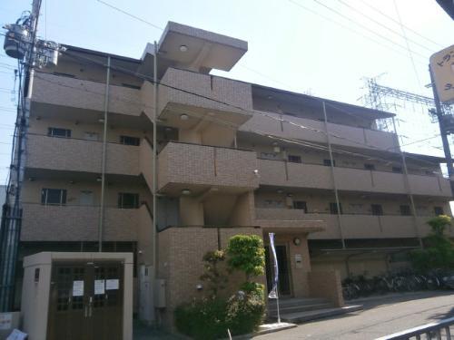 日本全国のウィークリーマンション・マンスリーマンション「アロース我孫子東 」メイン画像