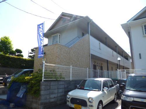 福岡県北九州市八幡西区のウィークリーマンション・マンスリーマンション「ルクール南鷹見 」メイン画像