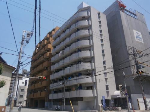 日本全国のウィークリーマンション・マンスリーマンション「メゾン・ド・ティユール 」メイン画像