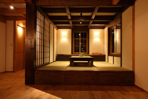 滋賀県のウィークリーマンション・マンスリーマンション「Farmマンスリー サイエンス長浜 (No.154011)」メイン画像