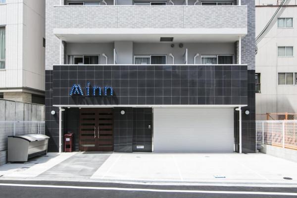 日本全国のウィークリーマンション・マンスリーマンション「Minn北大阪 6E・Premium Room」メイン画像