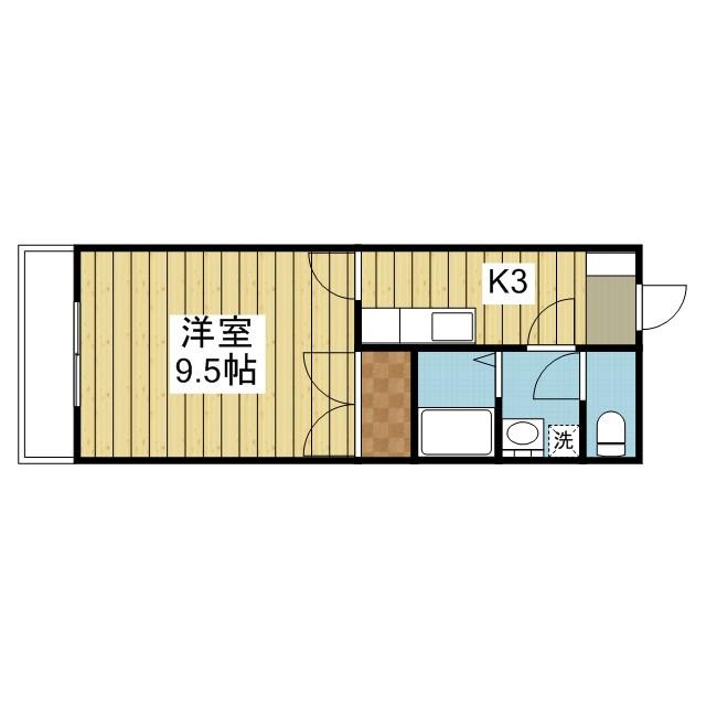 愛媛マンスリー松山市祇園