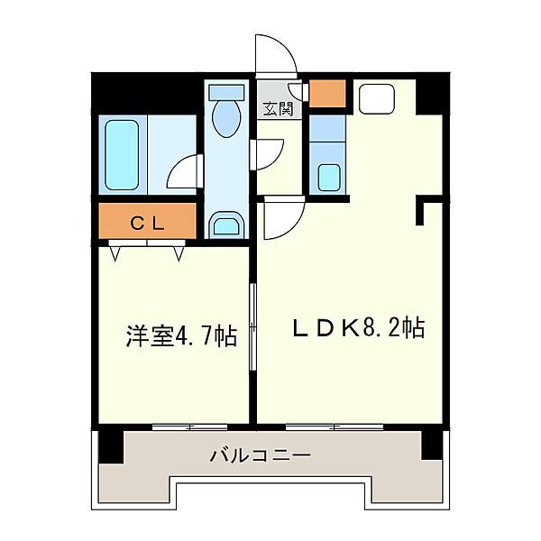 サービスアパートメントSAPPORO札幌ステーション