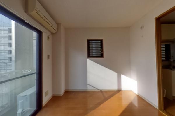 日本全国のウィークリーマンション・マンスリーマンション「Plaza 116 (No.154919)」メイン画像