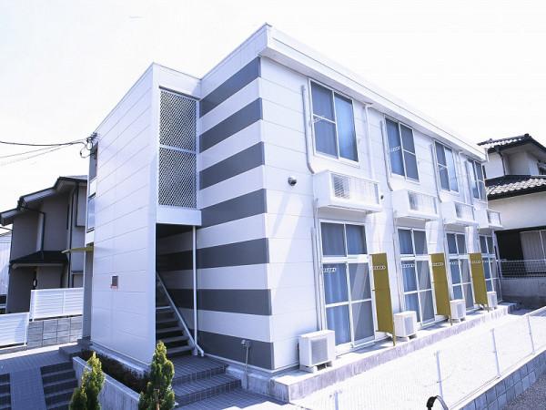 東京都板橋区のウィークリーマンション・マンスリーマンション「レオパレスウエスト ヒル 101(No.156370)」メイン画像