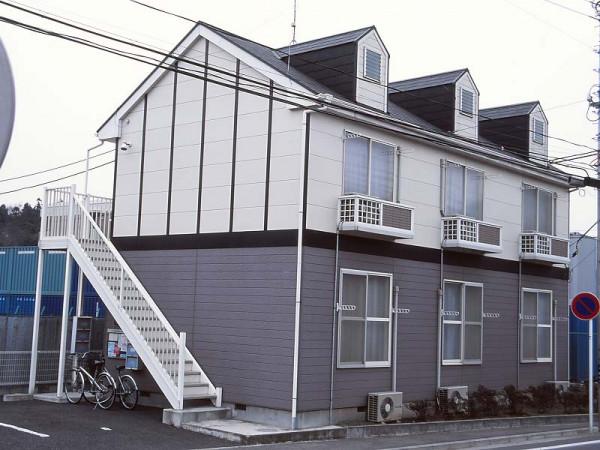 神奈川県横浜市戸塚区のウィークリーマンション・マンスリーマンション「レオパレスSPATZ 101(No.157662)」メイン画像