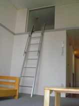東京都日野市のウィークリーマンション・マンスリーマンション「レオパレス純Ⅱ 103(No.161222)」メイン画像
