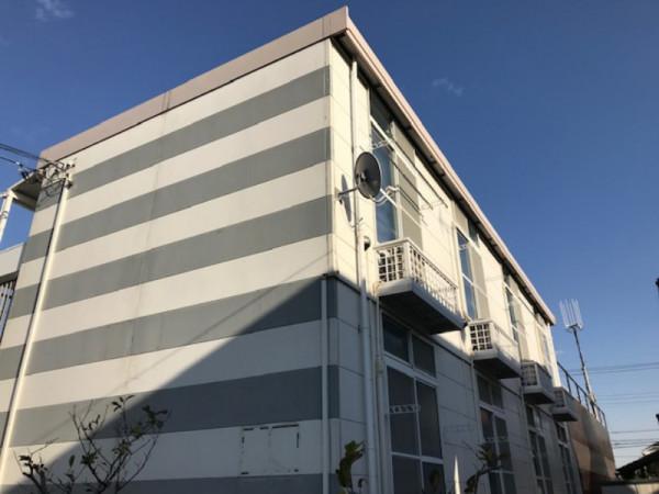 東京都日野市のウィークリーマンション・マンスリーマンション「レオパレスWITH 101(No.161232)」メイン画像