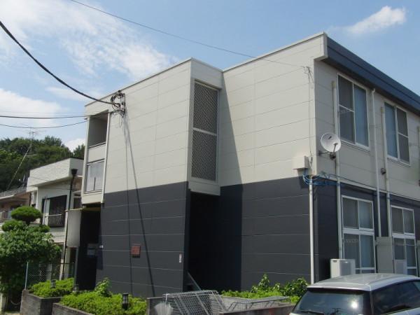 東京都日野市のウィークリーマンション・マンスリーマンション「レオパレスルシータ21 103(No.161246)」メイン画像