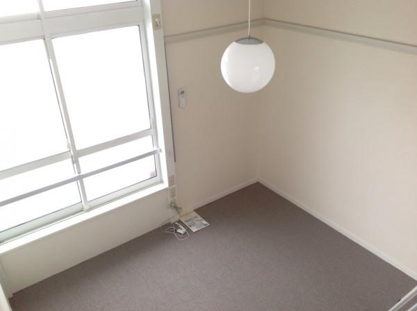 長野県のウィークリーマンション・マンスリーマンション「レオパレスミレニアムM 103(No.162157)」メイン画像