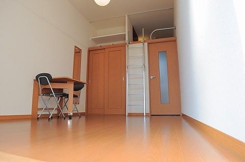 兵庫県姫路市のウィークリーマンション・マンスリーマンション「レオパレスN&M 104(No.163045)」メイン画像