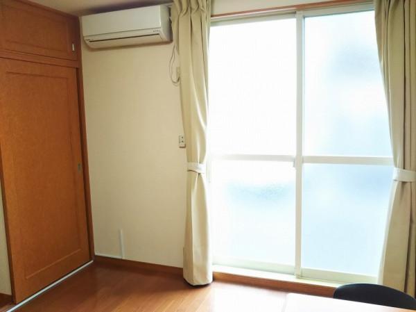 茨城県のウィークリーマンション・マンスリーマンション「レオパレスYKOキャンプツクバ 105(No.164008)」メイン画像