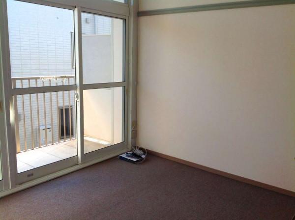 静岡県のウィークリーマンション・マンスリーマンション「レオパレスルミエール 105(No.167254)」メイン画像