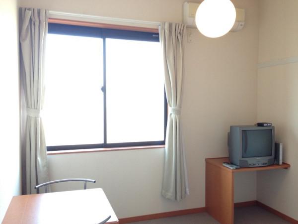 埼玉県さいたま市中央区のウィークリーマンション・マンスリーマンション「レオパレスバロンドール 103(No.173471)」メイン画像