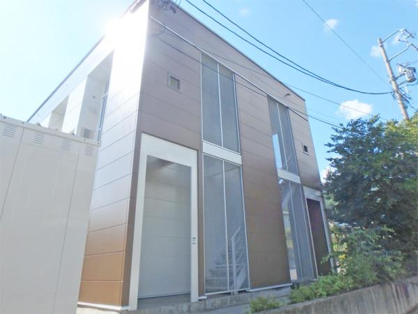 長野県のウィークリーマンション・マンスリーマンション「レオパレスカクモ 105(No.174923)」メイン画像