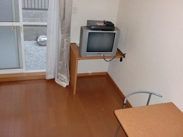 東京都足立区のウィークリーマンション・マンスリーマンション「レオパレスH&Aマンション 204(No.176714)」メイン画像